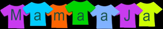 Tehotenský textil